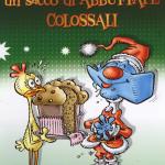 Festività natalizia e eccessi alimentari